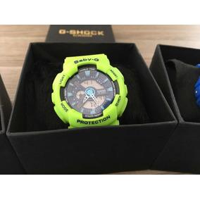 26ace183c71 Relogio Infantil Ba - Relógios De Pulso no Mercado Livre Brasil