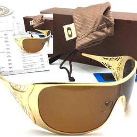 Oculos Oakley Polarizado Liv Feminino Original Promoção