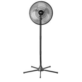 Ventilador Coluna 40cm 150w Wind Preto 127w