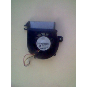 Ventilador De Laptos. Compatible Con Canaima.