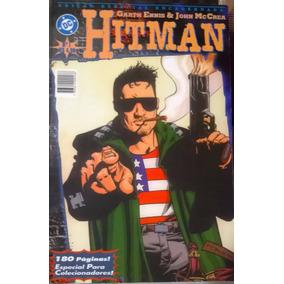 Hitman - Edição Especial