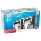 Filtro Para Pecera Aqua-tech De 112 Litros A 227 Litros Mega