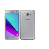 Samsung Galaxy J2 Prime Sm G532m Plateado 2 Años De Garantia