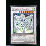 Stardust Dragon - Tu06-en007