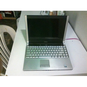 Laptop Dell M1330