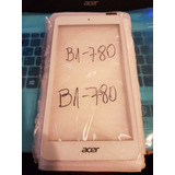 Tactil Touch Acer Iconia B1 780
