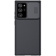 Samsung Galaxy Note 20 Ultra Carcasa Slim Nillkin Camshield