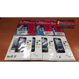 Film Proctector Display Samsung Galaxy Chat E222 Geekphone