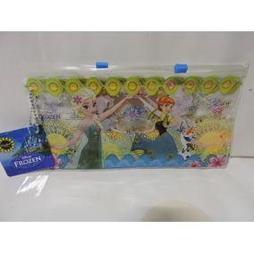 Frozen Anna Elsa Fiestas 10 Lapiceras Recuerdos Bolo Piñata