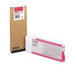 Cartucho De Tóner Para Impresora Láser Epson T606b00