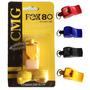 Apito Fox 80