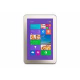 Tablet Toshiba Windows 8 Encore. Nuevo En Caja Sellado