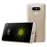 Lg G5 Gold Snapdragon 820 32gb 4gb Nuevo Leer Detalle
