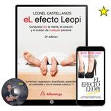 El Efecto Leopi Colección De Videos 3 Libros - Digital