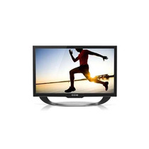 Tv Led 24 Cce Hdmi Usb Dtvi Ln24g Recertificado