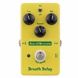 Delay Aural Dream Breath Delay (infusiontienda)