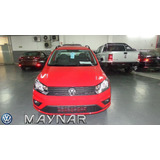 Volkswagen Saveiro C/d 0km Plan Nacional Vw 2017