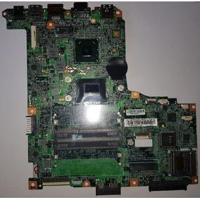 Placa Mãe Notebook Nh4cu03 Hm75 + I3 3217u Ultra Thin N325