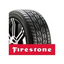 Llanta 245 40 18 Firestone Firehawk Wide Oval Indy 500