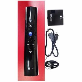 Controle Remoto Tv Lg Magicmotion An-mr200