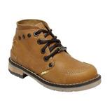 Botas Jeep Footwear Niño 16202