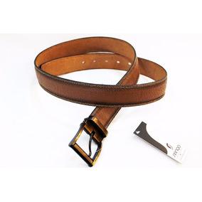 f0c0dfd08 Cinturones Hombre Talle 110 110 en Buenos Aires Interior en Mercado ...