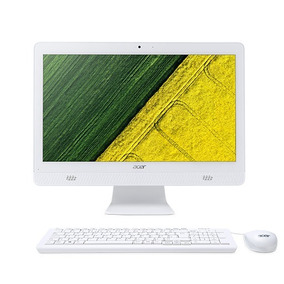 All In One Acer Ac20-720-rc10 Celeron 4gb/ 500gb/ 19,5 /w10