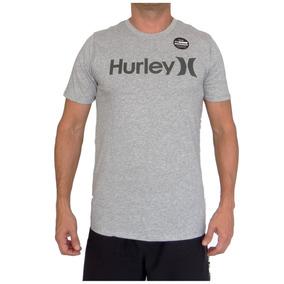 Shorts Hurley Originales - Ropa y Accesorios Gris oscuro en Mercado ... 6cfcc05bbe465