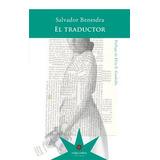 Traductor, El