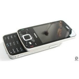 Nokia N96 Barato Flex Malo
