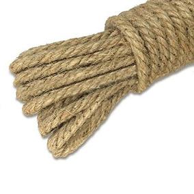 kinglake 100 naturales de cuerda de yute fuerte 65 pies de - Cuerda De Yute