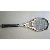 Raqueta De Tenis Profecional Marca Head