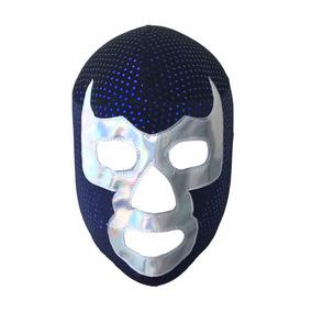 Mascara Blue Demon Semi Pro Special Ed. - Deportes Martinez