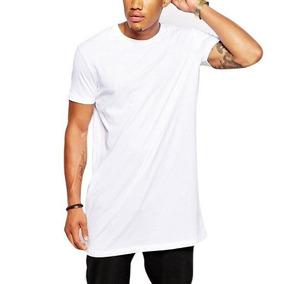 c7187638b6404 Regata 3d Academia - Camisetas Manga Curta para Masculino no Mercado ...