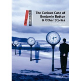 The Curious Case Of Benjamin Button Level 3 Oxford Nuevo