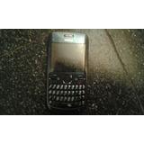 Nokia C3 Usado Personal