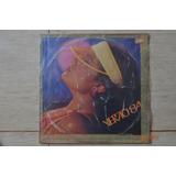 Lp Vinil - Verão 84 - Coletânea