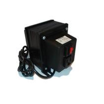 Transformador 750w 3 Entradas Ps3 Ps4 Xbox 360 Wii Lcd Y Mas