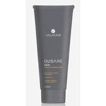 Ousare - Shampoo Refrescante 220ml - Valmari