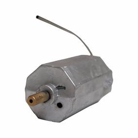 Bloco Máquina De Fumaca 1500 - 2000w 110v Cód: 108