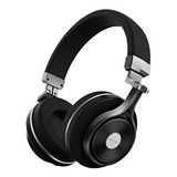 Audífonos Bluedio T3 Extra Bass Wireless Bluetooth 4.1