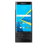 Celular Blackberry Priv 5.4 32gb 18mpx Android Gps Wifi