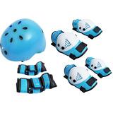 Kit Protecao Bel Sports Verm. C capacete no Mercado Livre Brasil 2b17c38fee