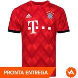 92f3771dd2 Gorro Adidas Alemanha Original Camisas Selecoes - Futebol no Mercado ...