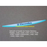 Adesivo Do Freezer Electrolux Horizontal E Vertical
