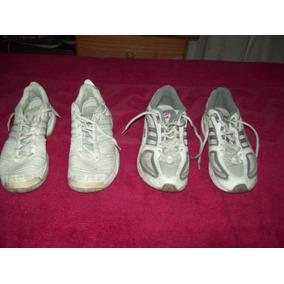Zapatillas Nº 40
