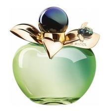 Perfume Importado Nina Ricci Bella Edt 80ml