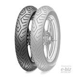 Cubierta 90 80 17 Pirelli Mt75 Honda Cb 150invicta