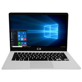Notebook Cx Cloudbook Intel Z8350 2gb 32gb W10 Full Hd 14,1