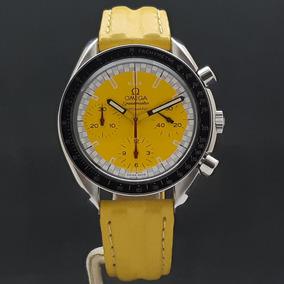 4569597a536 Schummager - Relógio Omega Masculino em São Paulo no Mercado Livre ...